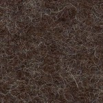 Couverture Ourson Everest Woolmark 800g Chocolat