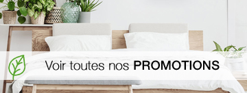 Promotions et Ventes Flash