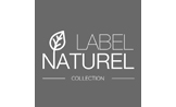 Label Naturel Collection